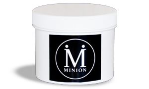 MINION5 ~RIVITAL CREAM(ホルミシスクリーム)~500g